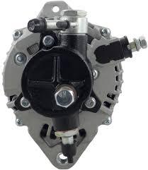 lexus es300 alternator 12536 hitachi isuzu alternator lr1110 501 s01985 8972482970