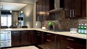 february 2017 s archives used kitchen cabinets for home shoe cabinet espresso cabinets ideas curious espresso kitchen cabinets ideas important espresso kitchen cabinets ideas hypnotizing