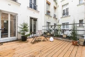 Appartement Toit Terrasse Paris Appartement 6p à Vendre à Neuilly Sur Seine Avec Appartement Avec