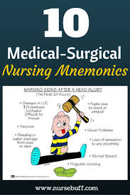 10 best hesi a2 exam images on pinterest nursing students