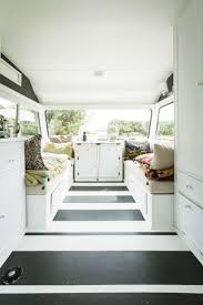 3189 best rving images on pinterest vintage caravans vintage