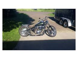 honda shadow 750 in wisconsin for sale used motorcycles on