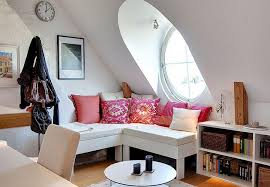 swedish homes interiors room decorating ideas decor country home great apartment swedish