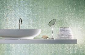 tiles for bathrooms ideas small bathroom tile design ideas diy this look with cg1631