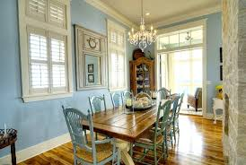 cottage dining room ideas best top 25 best cottage dining rooms