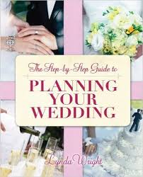 indian wedding planner book 19 best wedding planning books we images on