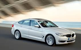 2014 bmw 320i horsepower 2014 bmw 3 series 320i sedan specifications the car guide