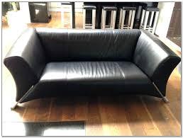 zweisitzer sofa g nstig bezaubernde inspiration zweisitzer sofa gebraucht und brillant