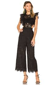 jumpsuits on sale nightcap rompers jumpsuits sale best discount price nightcap