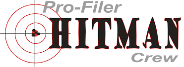 ram logo transparent media files pro filer performance products