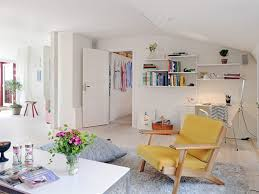 apartment decor blog top 25 best parisian decor ideas on