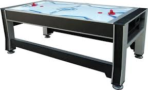 triumph sports 3 in 1 rotating game table triumph sports usa 3 in 1 rotating game table 45 6066 best buy
