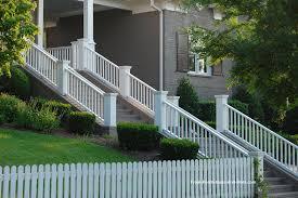 Porch Steps Handrail Stair Hand Rails Porch Hand Rails Deck Hand Rails