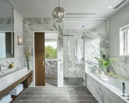 contemporary small bathroom ideas best 70 contemporary bathroom ideas remodeling pictures houzz