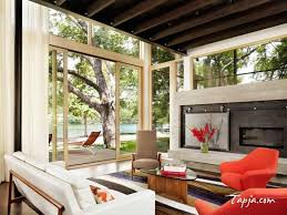 American Home Design Windows 86 Best Fireplace Images On Pinterest Architecture Modern