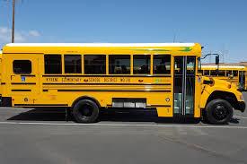 makeup schools in az arizona school district closer to 100 propane fleet