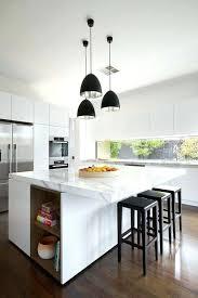 ilot central cuisine pour manger ilot central cuisine pour manger cuisine avec ilot central pour
