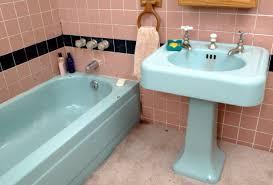 designs superb mr ugly bathtub 30 img jpg modern bathroom