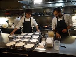 cuisine alinea 2014 review of chicago restaurant alinea by andy hayler in june 2015