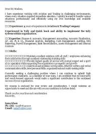 Tally Resume Sample by 31 Best Resume Business And Career Images On Pinterest Resume