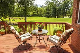 create your perfect summer patio a u0026n lawn service inc