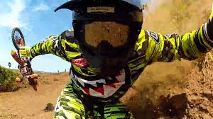 motocross racing videos youtube worst motocross wrecks 2015 youtube