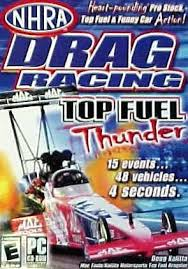 Long Island Drag Racing Amazon by 93 Best Wheel Standers Images On Pinterest Cars Rally Car And