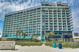 condos sold in myrtle beach located in sand dunes phii in myrtle