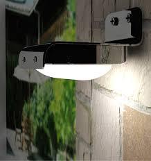 outdoor battery led lights lightings and ls ideas jmaxmedia us