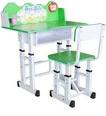 extraordinary baby study table chair set india contemporary best