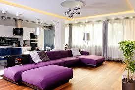 interior home designs home design interior photo of worthy home modern interior design