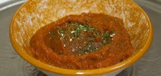 cuisine orientale facile cuisine des recettes de cuisine orientale faciles ã rã aliser des