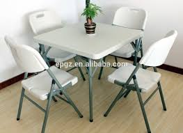 Metal Garden Chairs And Table Iron Furniture Outdoor Table Metal Garden Furniture Garden Chair