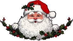 kerstwensen 350 talen