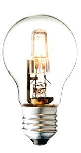 recycle halogen light bulbs how to dispose of incandescent light bulbs organicipsum com
