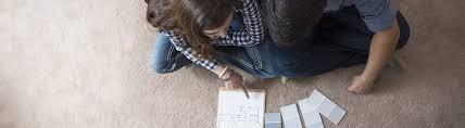 mutui al 100 per cento prima casa mutuo al cento per cento cos 礙 e quando conviene