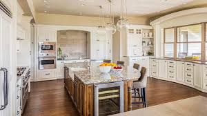 model home interiors clearance center model home furniture clearance center in elkridge md home and