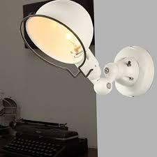 Adjustable Arm Lamp Popular Adjustable Arm Lamp Buy Cheap Adjustable Arm Lamp Lots