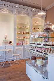 I Want To Design My Own Kitchen by 47 Best Pastelería Images On Pinterest Kitchen Home And Shops