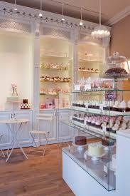 Bakery Kitchen Design by 96 Best Bakery U0026 Cafe Stuff Images On Pinterest Bakery