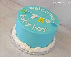 100 baby shower pictures for boys blue pacifier design for