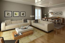 living room renovation exquisite living rooms home renovation general contractor in fort