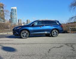 infiniti qx60 rims 2017 infiniti qx60 offers the right amount of space and performance