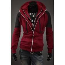 hoodies u0026 sweatshirts for men buy cheap mens cool hoodies and