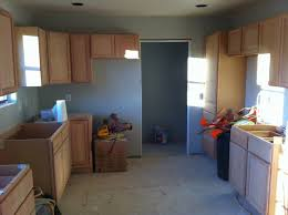Home Depot Kitchen Cabinets Unfinished by Unfinished Cabinet Doors Birch Unfinished Cabinet Doors U2013 Home