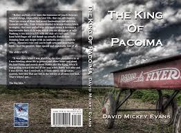 david mickey evans interview trainwreck u0027d society