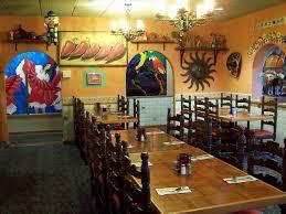 vista grande mexican restaurant lake of the ozarks osage beach mo