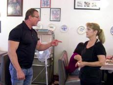 watch the top 5 sledgehammer moments on restaurant impossible
