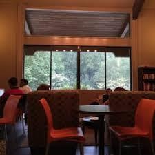 interior designer westside atlanta chattahoochee chattahoochee coffee company 337 photos 293 reviews coffee