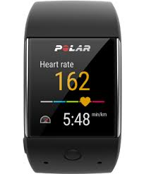 smart watches android polar m600 android wear sport smartwatch polar usa
